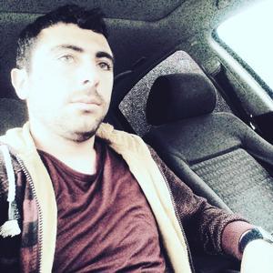 Hakob, 26 лет, Тюмень