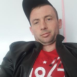 Юрий, 40 лет, Венев