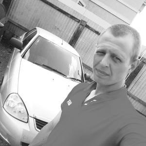 Илья Владимирович, 27 лет, Пенза