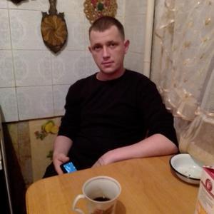Виктор, 31 год, Красноярск