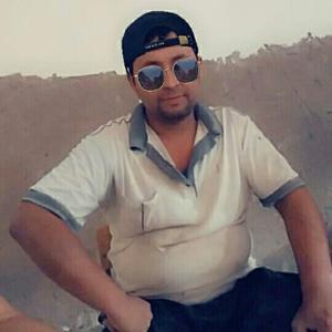 Абдусамадд, 37 лет, Уфа