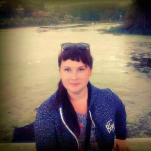 Юлия, 34 года, Рыбинск