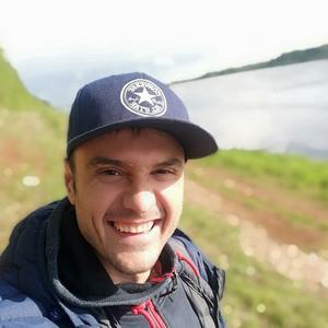 Alex, 36 лет, Навашино
