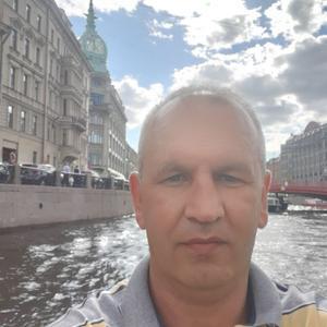 Василий, 39 лет, Балашов