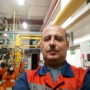Михаил, 52 года, Смоленск