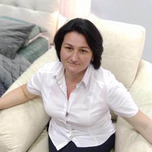 Карина, 42 года, Коломна