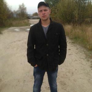 Сергей, 28 лет, Пыть-Ях