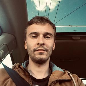 Дима, 51 год, Иваново