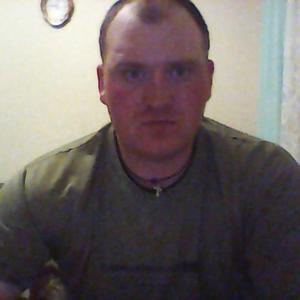 Александр, 31 год, Каменный Бор