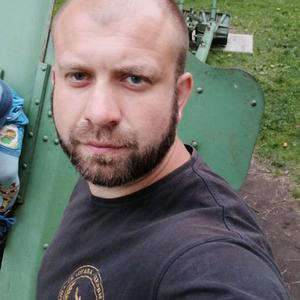 Алексей, 41 год, Пугачев