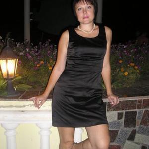Танюшка, 41 год, Сызрань
