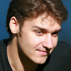 Сергей Смирнов, 30 лет, Москва
