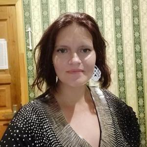 Екатерина Терентьева, 36 лет, Краснодар