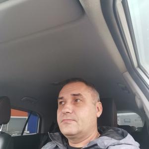 Роmapuo, 40 лет, Волжский