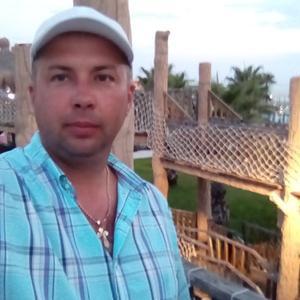 Алексей, 40 лет, Лениногорск