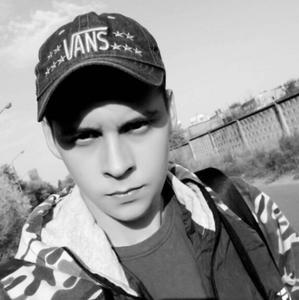 Stas, 24 года, Нововоронеж