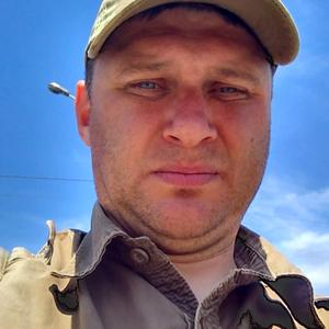 Иван, 41 год, Кондопога