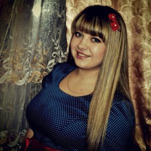 Оксана, 30 лет, Тамбов