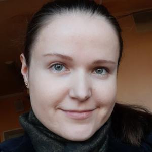 Ира, 31 год, Свободный