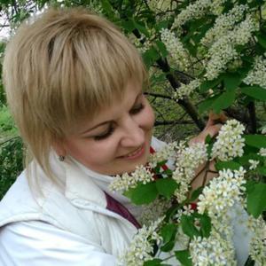 Елена, 41 год, Пенза
