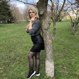 Елена, 44 года, Ростов-на-Дону