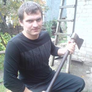 Алексей , 37 лет, Морозовск