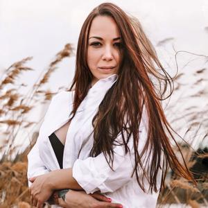 Мария, 30 лет, Балаково