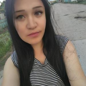 Диана, 22 года, Сибай