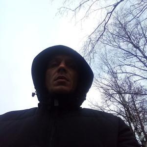 Дима, 37 лет, Чудово