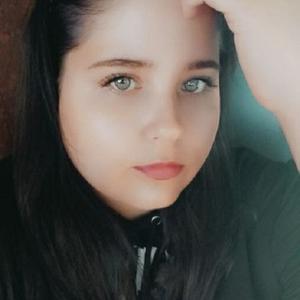 Анастасия Чернецова, 26 лет, Балахта