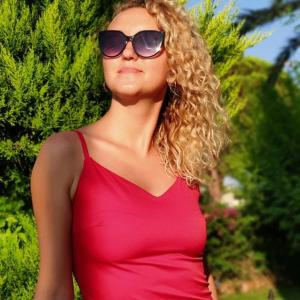 Татьяна, 35 лет, Тула
