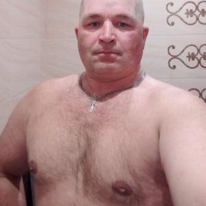 Дима, 46 лет, Волгоград