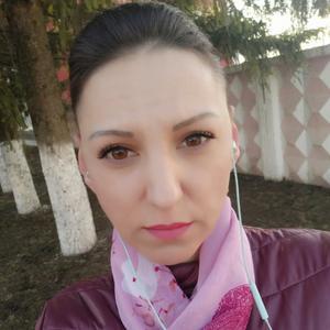 Все Мимо, 36 лет, Курск