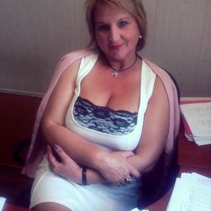 Елена, 53 года, Бабаево