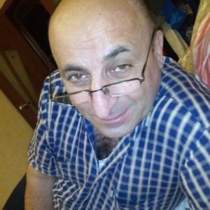 Shadid, 41 год, Муравленко
