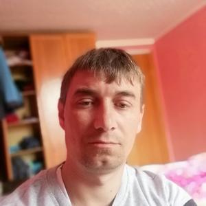 Oleg, 34 года, Ханты-Мансийск