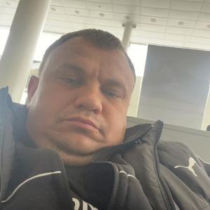 Михаил, 38 лет, Курск