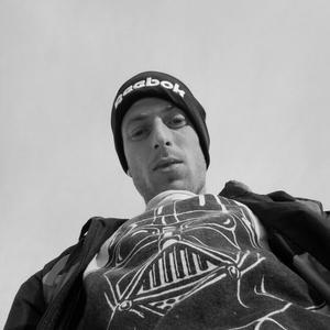 Олег, 31 год, Борисоглебск