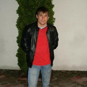 Анзор, 31 год, Баксан