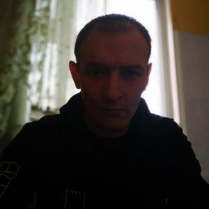 Дмитрий Мелехов, 41 год, Новый Уренгой