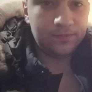 Александр, 38 лет, Томск