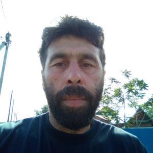 Евгений Скулкин, 45 лет, Биробиджан