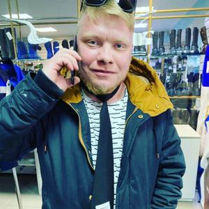 Александр, 29 лет, Норильск