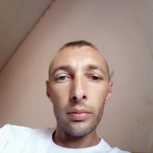 Александр, 33 года, Лиски