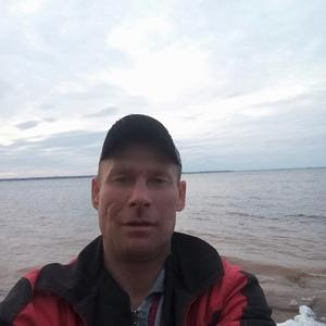 Алексей, 37 лет, Нижний Новгород