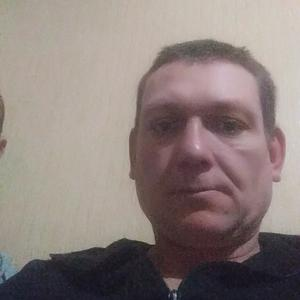 Danil, 36 лет, Новокубанск