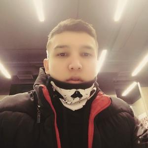 Арслан, 24 года, Голицыно