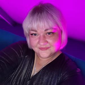 Арина, 34 года, Санкт-Петербург