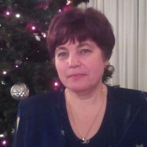 Надежда, 56 лет, Саранск
