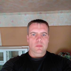 Виталий, 42 года, Ликино-Дулево